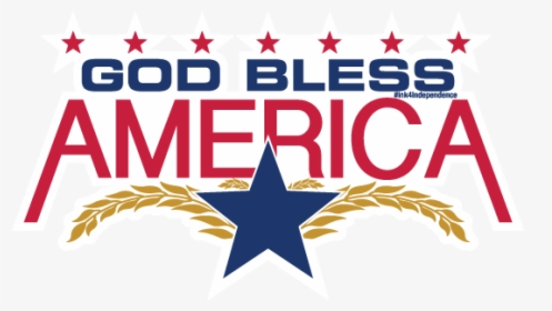 Free God Bless This Hot Mess Cutting File Crafter File Free Engagement Svg Files Hd Png Download Kindpng