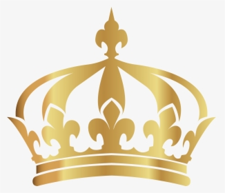 Gold Queen Crown Png Images Free Transparent Gold Queen Crown Download Kindpng Pngtree offers cartoon crown png and vector images, as well as transparant background cartoon crown clipart images and psd files. gold queen crown png images free
