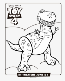 Toy Story 4 Bo Peep Free Printable Coloring Pages Bo Peep