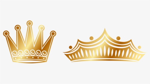 Crown Png Images Free Transparent Crown Download Kindpng