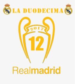 Real Madrid Nome Png Transparent Png Kindpng