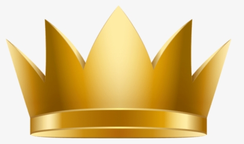 Gold Crown Png Images Free Transparent Gold Crown Download Kindpng King crown black and white clipart king s crown clipart queen crown clipart gold crown clipart black crown clipart crown of thorns clipart. gold crown png images free transparent