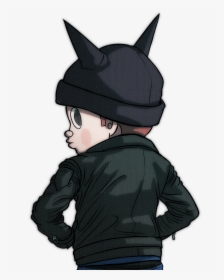 Sakamoto Ryoma Fgo Hd Png Download Kindpng Ryoma hoshi (星竜馬) voiced by akio ōtsuka (大塚 明夫). sakamoto ryoma fgo hd png download