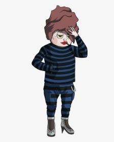 Ryoma Hoshi Sprite Edit Hd Png Download Kindpng Printed on 100% cotton watercolour textured paper, art prints would be at home in any gallery. ryoma hoshi sprite edit hd png