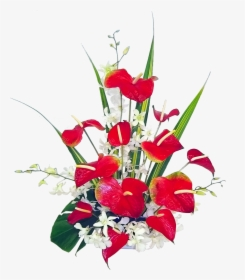 Congratulations Images With Flowers Png Images Free Transparent Congratulations Images With Flowers Download Kindpng