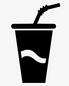 big paper cup drink soda water svg png icon free download cup drink icon png transparent png kindpng big paper cup drink soda water svg png
