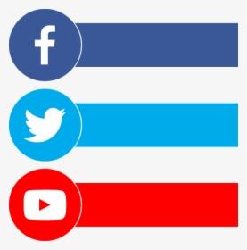 Download Facebook Twitter Youtube Icons Svg Eps Png Instagram Facebook Youtube Logo Transparent Png Kindpng
