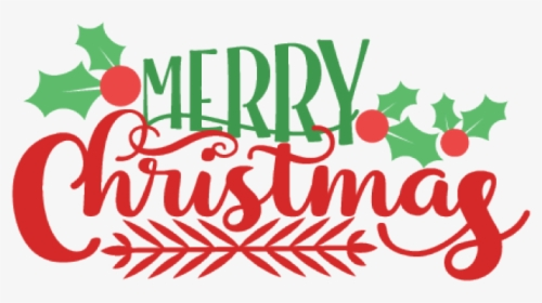 text font christmas art illustration merry christmas banner clip art hd png download kindpng merry christmas banner clip art hd png