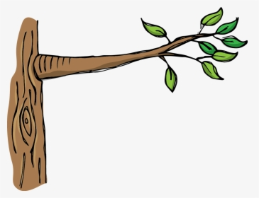 Tree Branch Png Images Free Transparent Tree Branch Download Kindpng Doodle tree with birds in love and nesting box. tree branch png images free