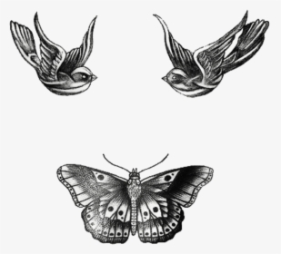 tumblr tattoos png harry styles tattoo drawing transparent png kindpng tumblr tattoos png harry styles