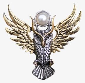 Athena Goddess Symbol Illustration Hd Png Download Kindpng