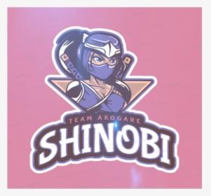 Clan Logo Gaming Logo For Girls Hd Png Download Kindpng