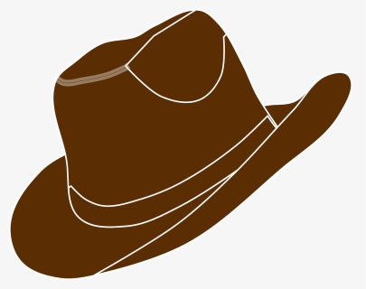 Cartoon Cowboy Hat Png Images Free Transparent Cartoon Cowboy Hat Download Kindpng Free cowboy hat png images, hat, straw hat, sun hat, cowboy, hard hat, witch hat, black hat. cartoon cowboy hat png images free