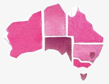 Pink Border Png Images Free Transparent Pink Border Download