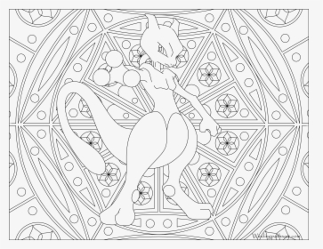 248 Tyranitar Pokemon Coloring Page 150 Pokemon Coloring Page Hd Png Download Kindpng