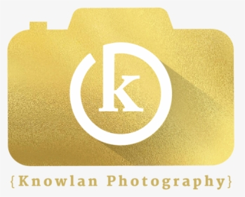 Stock Photography Tick Check Mark Clip Art Red Check Mark Transparent Background Hd Png Download Kindpng