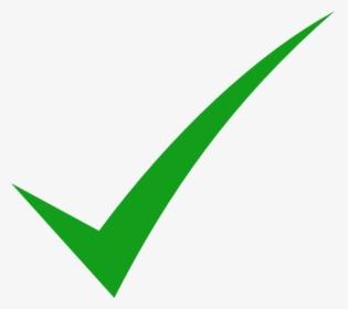 Check Mark Symbol PNG Images, Free Transparent Check Mark Symbol Download - KindPNG