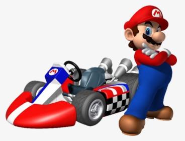 Mario Kart Tournament Mario Kart Wii Mario Hd Png