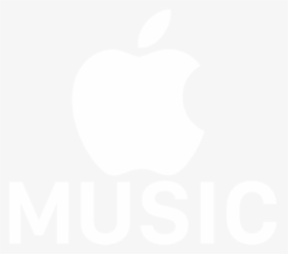 Apple Music Png Images Free Transparent Apple Music Download Kindpng Here you can find logos of almost all the popular brands in the world! apple music png images free