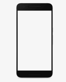 Mobile Frame Png Phone Frame Png With Hand Transparent Png Kindpng Please remember to share it with your friends if you like. mobile frame png phone frame png with