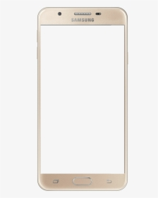 Mobile Frames Png Images Free Transparent Mobile Frames Download Kindpng To view the full png size. mobile frames png images free