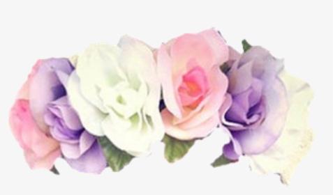 Flower Crowns Png Images Free Transparent Flower Crowns Download Kindpng Flower crown transparent tumblr flower transparent, pink flower cartoon, related image in. flower crowns png images free