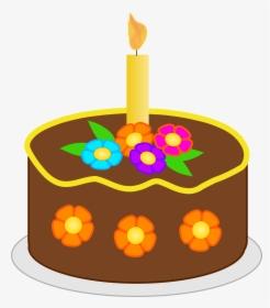 Enjoyable Transparent Rainbow Cake Clipart Birthday Cake Emoji Art Png Funny Birthday Cards Online Alyptdamsfinfo
