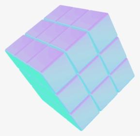 Vaporwave Gif Png Images Free Transparent Vaporwave Gif Download Kindpng