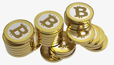 Bitcoins png file scottish player of the year betting tips