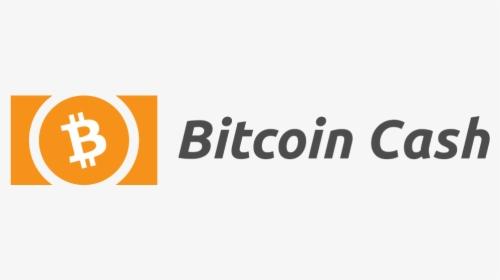 Bitcoin Cash Logo Png Bitcoin Cash Transparent Logo Png Download Kindpng