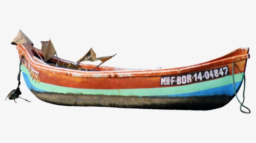 Old Fishing Boat Png Transparent Png Kindpng Free vector icons in svg, psd, png, eps and icon font. old fishing boat png transparent png