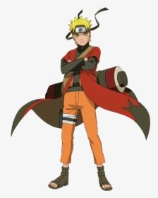 Naruto Png Images Free Transparent Naruto Download Kindpng