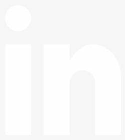Linkedin Png Images Free Transparent Linkedin Download