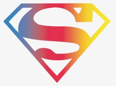 Superman Logo Png Images Free Transparent Superman Logo Download Kindpng