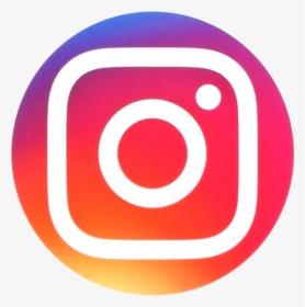 Instagram Logo Png Images Free Transparent Instagram Logo Download Kindpng
