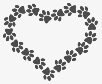Heart Paw Print Png Images Free Transparent Heart Paw Print Download Kindpng Download icons in all formats or edit them for your designs. transparent heart paw print download