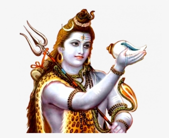 Lord Shiva Png Images Free Transparent Lord Shiva Download Kindpng