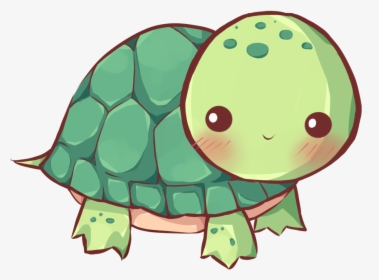 Sea Turtle Drawing For Girls Cuteness Cute Turtle Drawing Hd