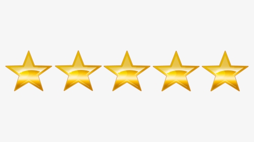 Rating Star Icon Png Images Free Transparent Rating Star Icon