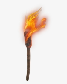 Picsart Fire Hand Png Transparent Png Kindpng Are you searching for fire and fire flame png images or vectors? picsart fire hand png transparent png