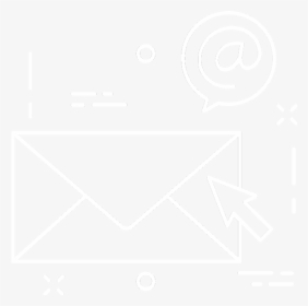 Email Icon White Png Images Free Transparent Email Icon White Download Kindpng