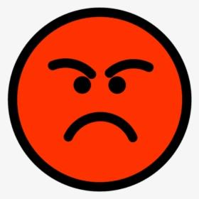 Mood Angry Whatsapp Status Hd Png Download Kindpng