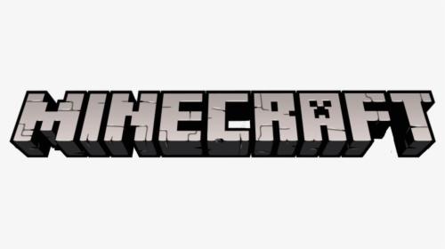 Minecraft Logo Png By Stevezinho D9qpqxy Minecraft Bedrock Edition Logo Transparent Png Kindpng