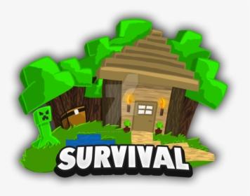 Minecraft Logo Png Images Free Transparent Minecraft Logo Download Kindpng
