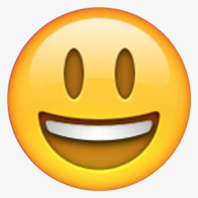 Smiley Face Emoji PNG Images, Free Transparent Smiley Face Emoji ...