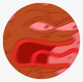 Angry Pepe Gif Pepe Reeee Gif Hd Png Download Kindpng