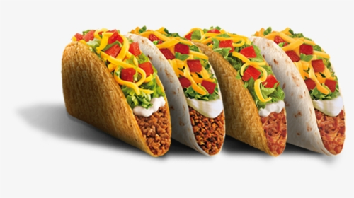Taco Png Images Free Transparent Taco Download Kindpng 3,837 transparent png illustrations and cipart matching taco. taco png images free transparent taco