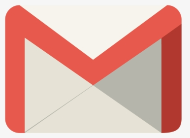 Gmail Logo PNG Images, Free Transparent Gmail Logo Download - KindPNG