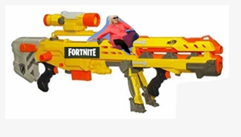 Download For Free 10 Png Fortnite Scar Clipart Roblox Top ...