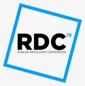 Roblox Brand Transparent Png Roblox Logo Png Images Free Transparent Roblox Logo Download Kindpng